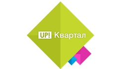UP Квартал