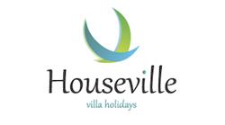 Houseville