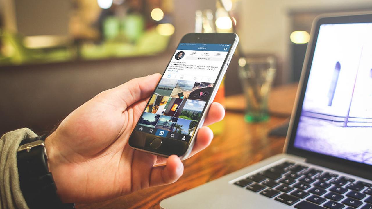 Как продвигать бизнес в Instagram: обзор социальной сети