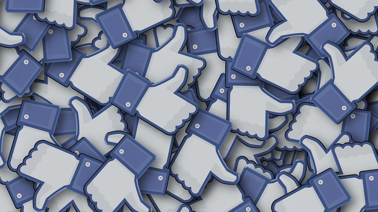 Настраиваем страницу в Facebook: часть 3