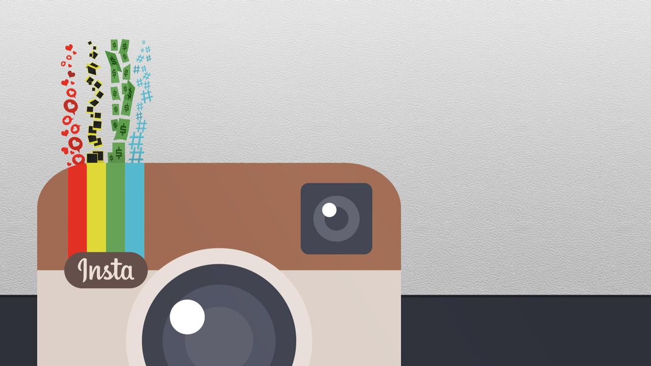 Как повысить эффективность Instagram