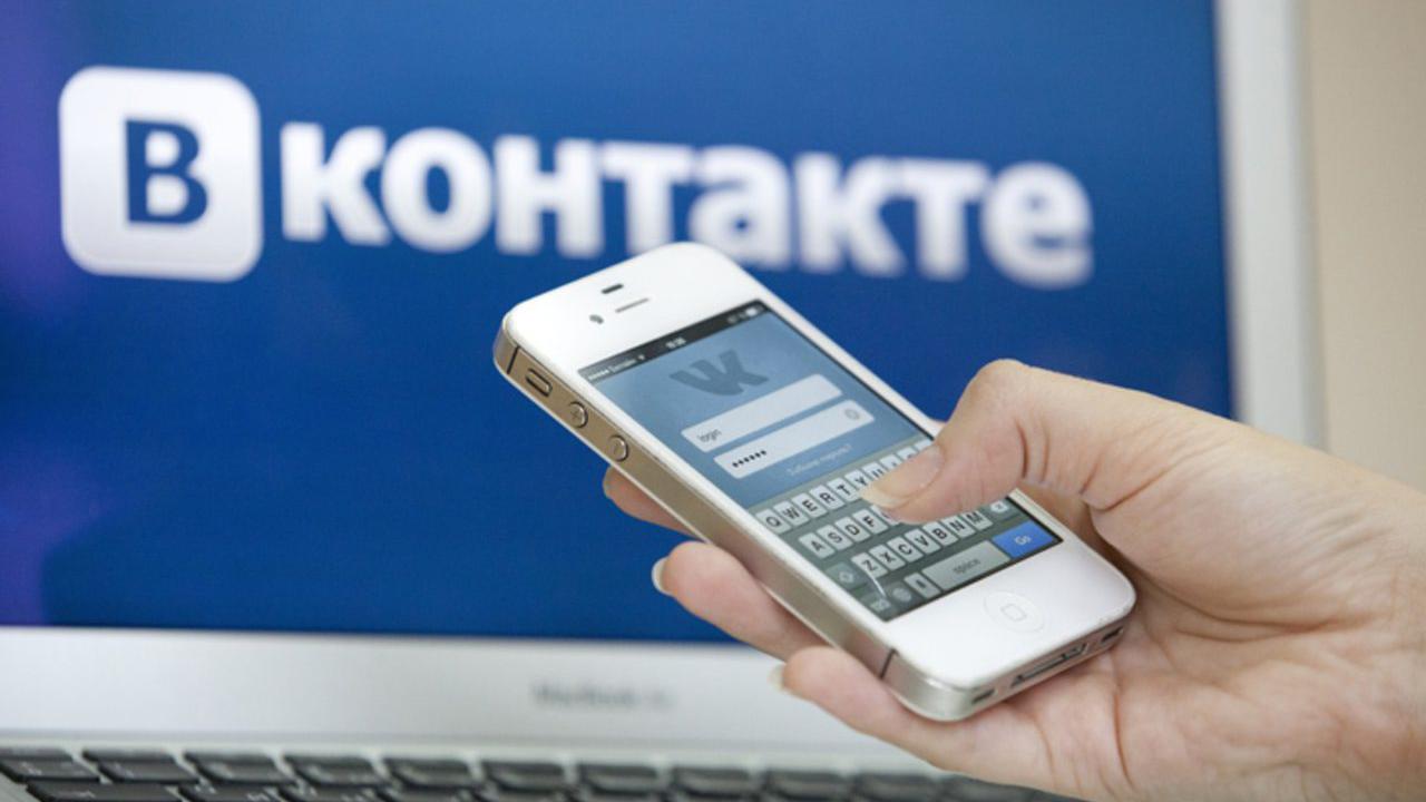 Техническая поддержка Инстаграм как обратиться в техподдержку