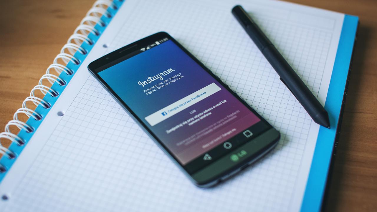 С чего начать продвижение в Instagram?