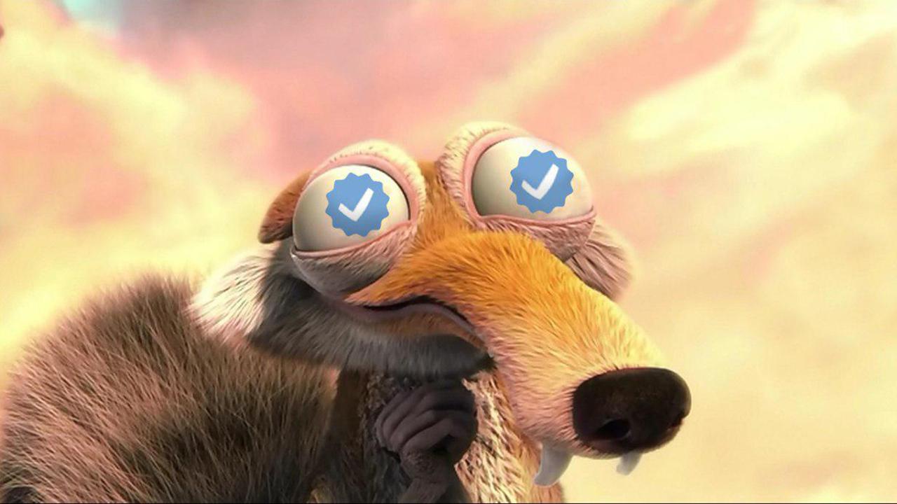 Как пройти верификацию сообщества ВКонтакте