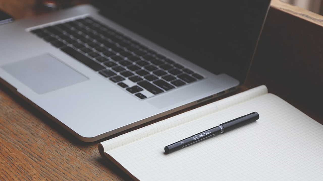 Как составить контент-план на год