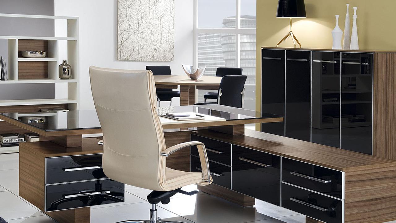 Комплексное продвижение интернет магазина мебели