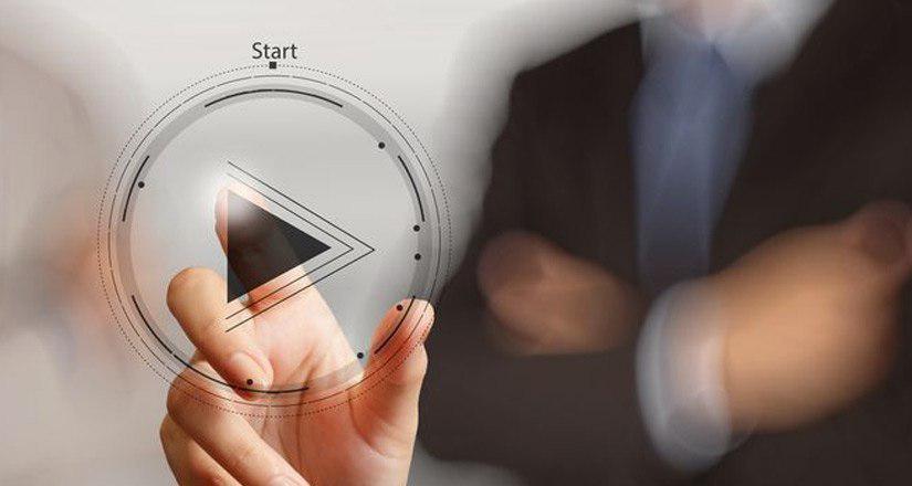 5 простых стратегий, которые помогут вам в работе с видео-маркетингом