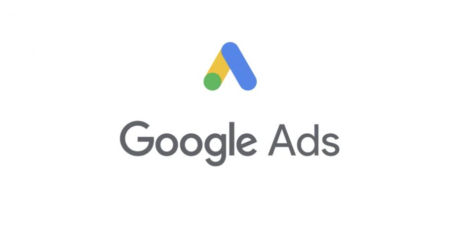Google Ads: с чего начать?
