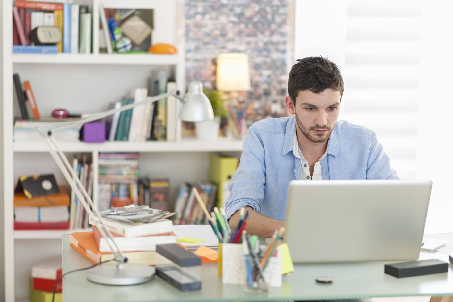 Как научиться работать в Google Ads?